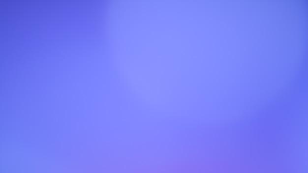 Farbverlauf defokussiert abstraktes foto glatter blauer hintergrund