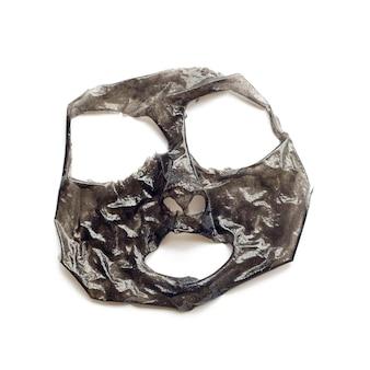 Fase maske