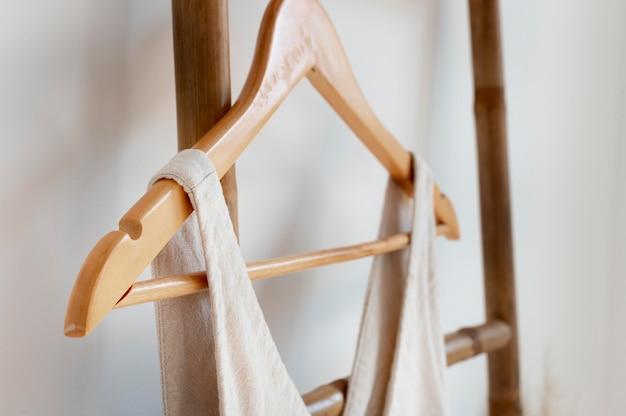 Fast fashion vs. langsam nachhaltige mode