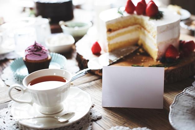Feier feier bäckerei süßigkeiten glück