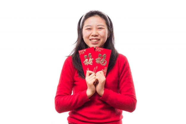Feier-gruß japanische wohlstand kultur
