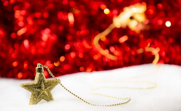 Feiertag der frohen weihnachten, frohe weihnachten und guten rutsch ins neue jahr und familienglücksfestival