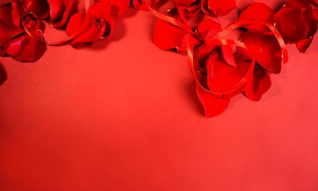 Feiertagshintergrund für muttertag, 8. märz, geburtstag, valentinstag, hochzeit