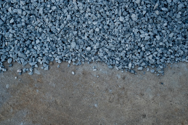 Felsenhintergrundbeschaffenheit, wandhintergrund, stein, abstrakt