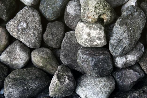 Felsenwand textur