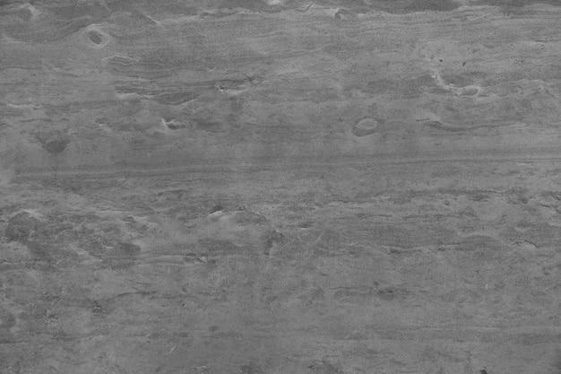Felswand textur