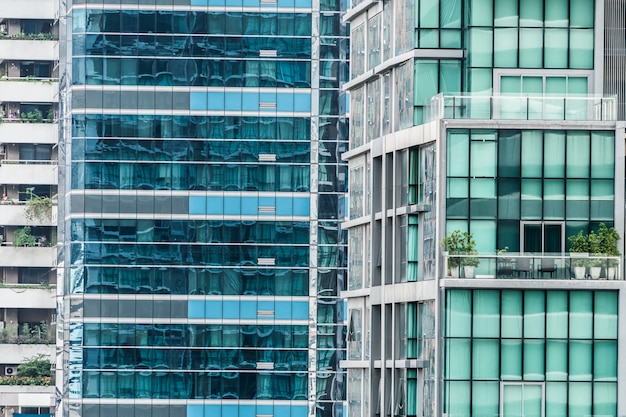 Fenster muster texturen für hintergrund