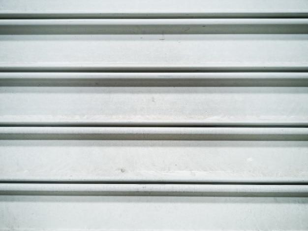 Fensterladen-rollen-beschaffenheits-hintergrund