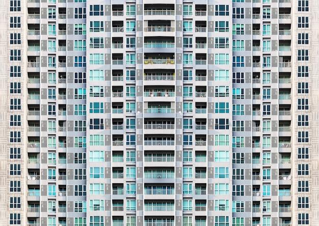 Fensterrahmen bauen