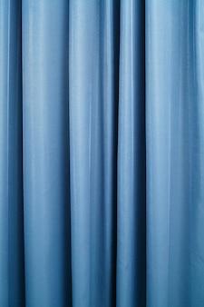 Fenstervorhänge, vintage-vorhänge für die wohnung