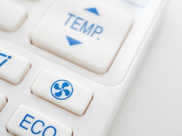 Fernbedienung für klimaanlage
