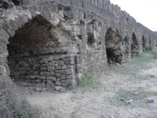 Festung rohtas