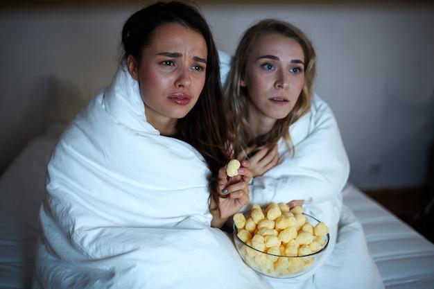 Filme im fernsehen schauen