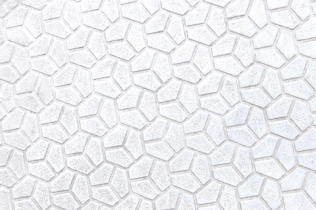 Flache laie abstrakte metalltapete nahaufnahme