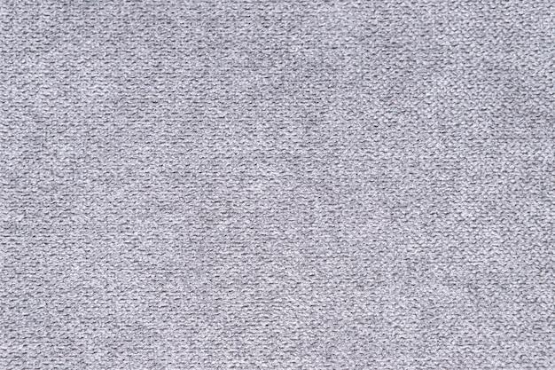 Flache verlegung stoff textur hintergrund