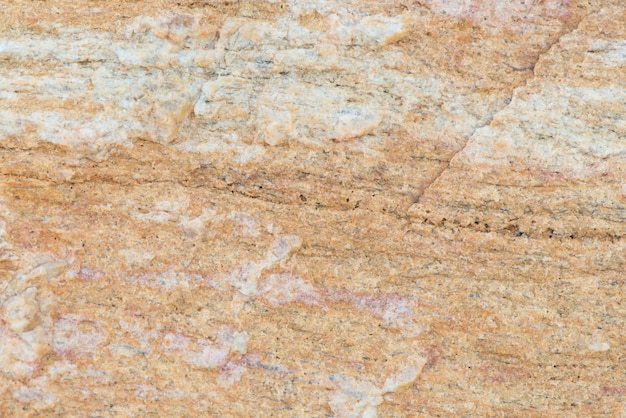 Fliesen innen natur papier hintergrund