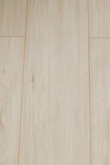 Fliesenholz textur. oberfläche des teakholzhintergrundes für design und dekoration.