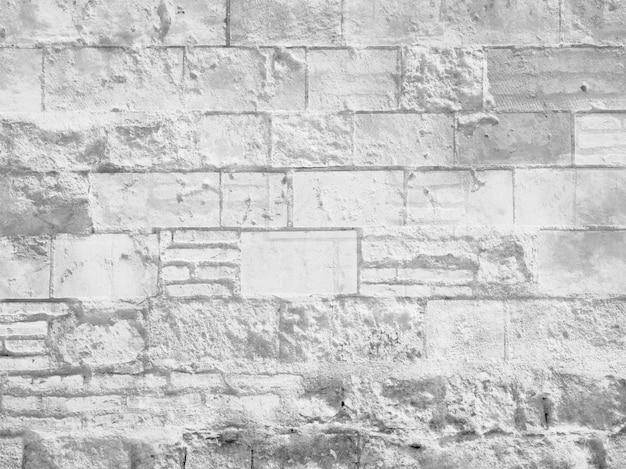Fliesensteine