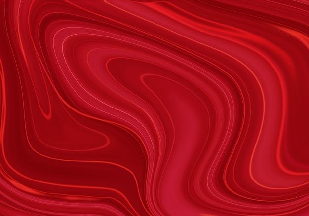Flüssige marmorierung farbe textur hintergrund. flüssige malerei abstrakte textur, intensive farbmischung tapete.