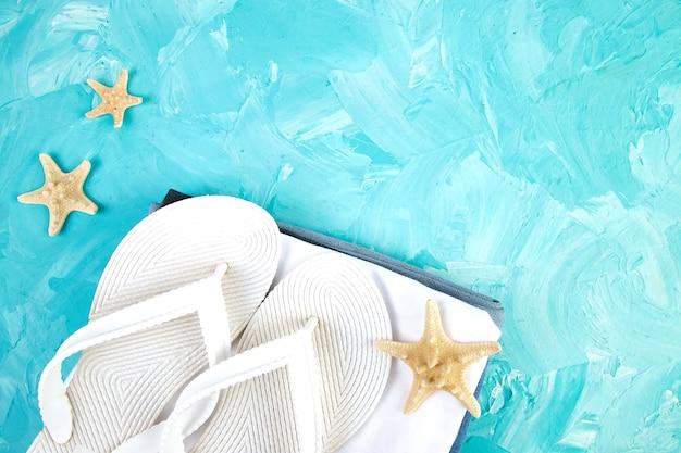 Frauensachen accessoires sommersaison.