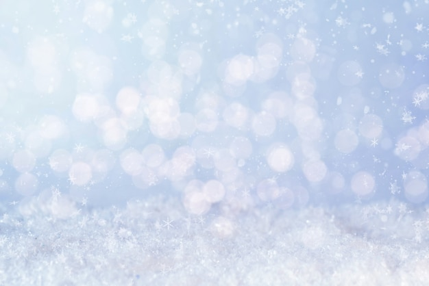 Frohe weihnachten und neujahr urlaub hintergrund. 2020