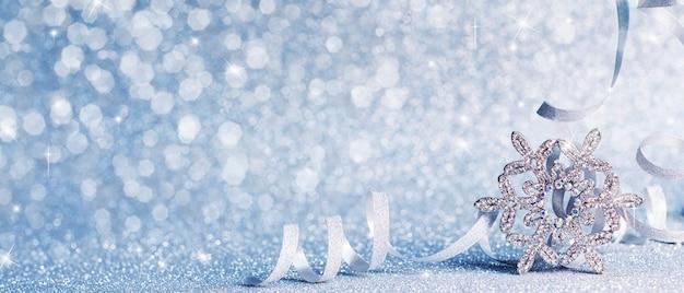 Frohes neues jahr 2020. weihnachts- und neujahrsferienhintergrund, wintersaison.