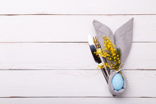 Frühling tabelleneinstellung