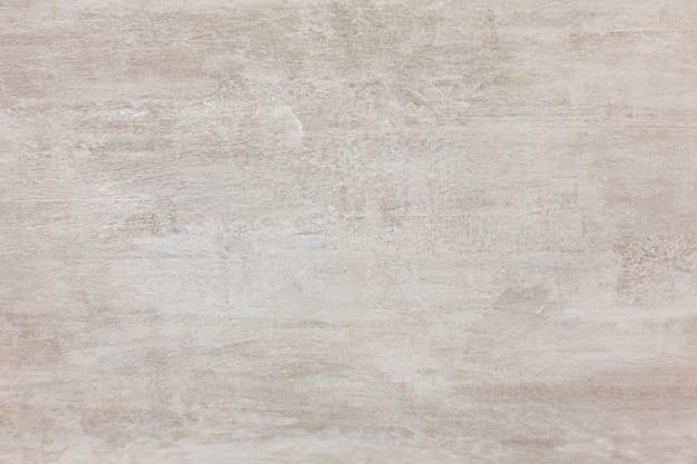 Full-frame-bild von granit oberflächenstruktur