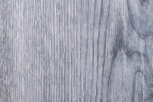 Full-frame-schuss von rauen hölzernen textur