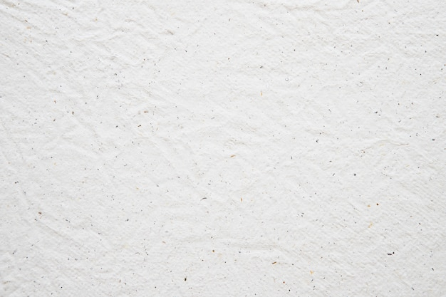 Full-frame-schuss von weißen strukturierten hintergrund