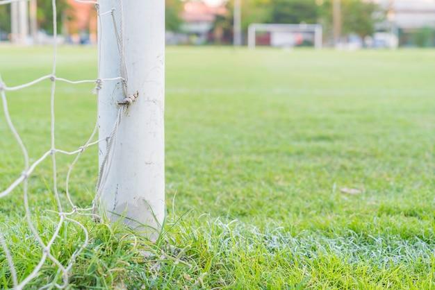 Fußball fußball fußball grün gras feld