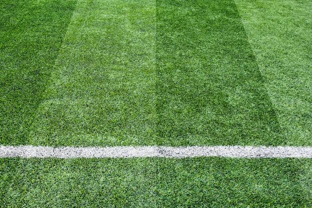 Fußball fußballplatz