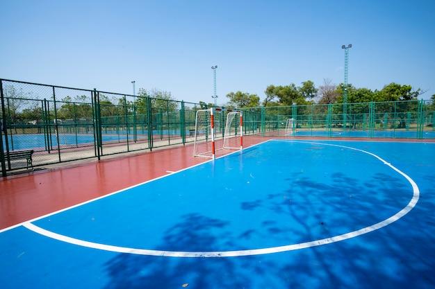 Futsalschnur