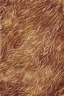 Fuzzy-grunge-textur