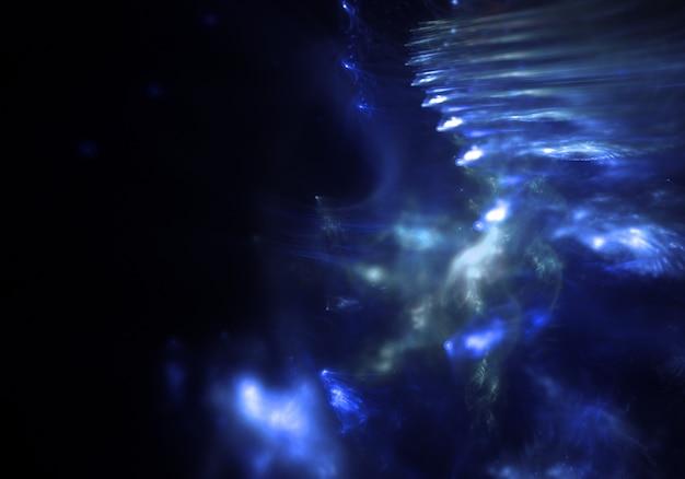 Galaxie kosmos universum tapete