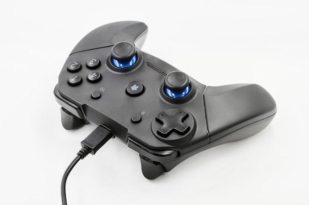 Gamepad mit kabel