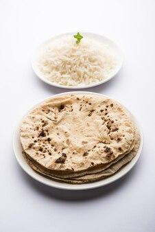 Gavarfali oder gawar oder gavar sabziƒ rezept aus büschelbohnenƒ in soßeƒ oder trockenbraten