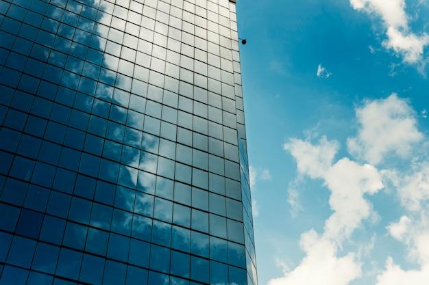 Gebäude architekt design immobilien struktur