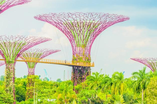 Gebäude sand luxus-reisen schönheit
