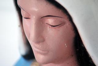 Gebete - 3
