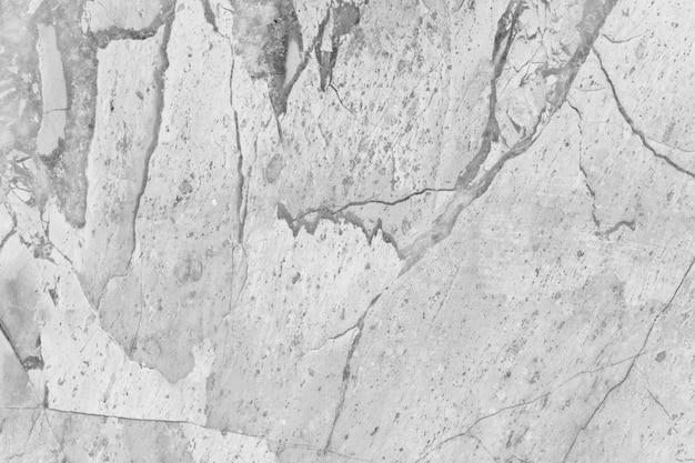 Gebrochene nasse zementoberfläche für beschaffenheitshintergrund