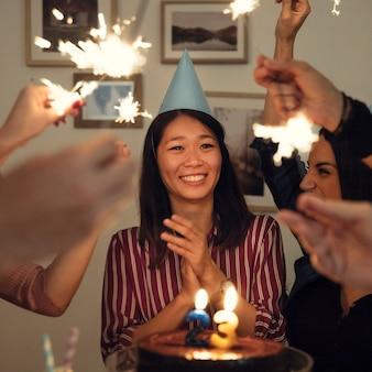 Geburtstag glückwünsche