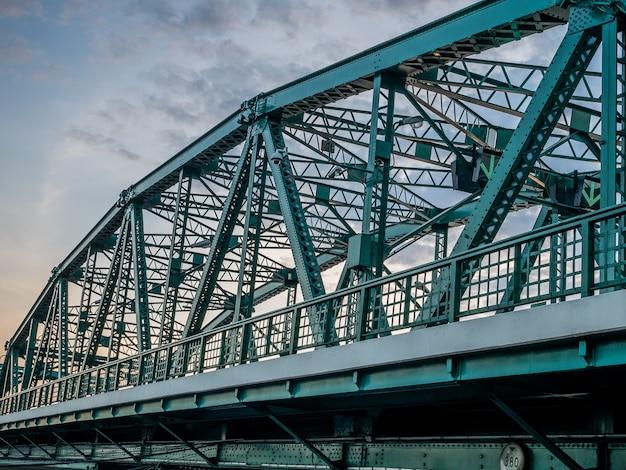 Gedächtnisbrücke