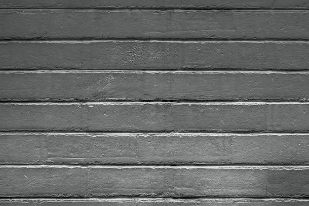 Gefütterte betonwand strukturierter hintergrund