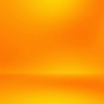 Gelb, rot, auf einer roten wand, hintergrundliebe, herz, dunkelrot, heller hintergrund, dunkel, verlaufsfarben, farben.