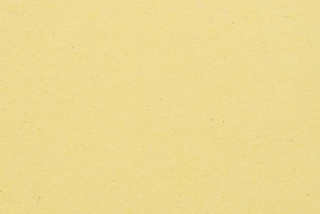 Gelb textur