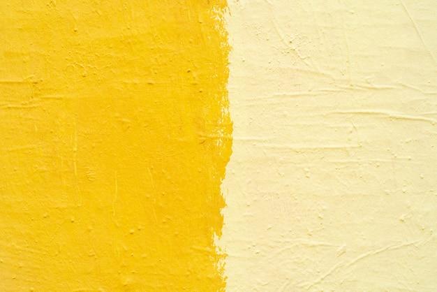 Gelbe farbe textur tapete textur