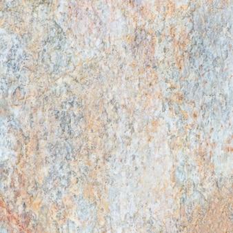 Gelbe platte marmor-interieur hintergrund