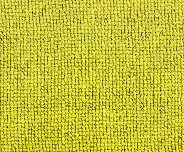 Gelbe stoffstruktur
