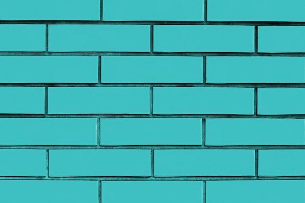 Gelber backsteinmauerbeschaffenheitshintergrund